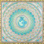 7-chakra-mandala